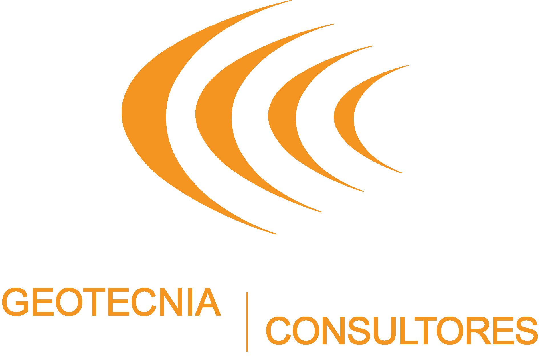 Noticias de Geotecnia Granada